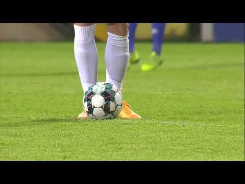 Siroki Brijeg Zrinjski Goals And Highlights