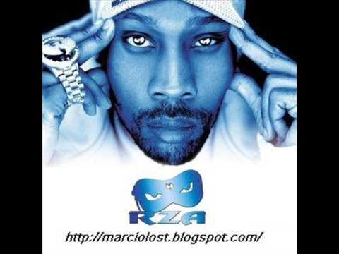 Fatal - The RZA