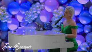 Jenn Beaupre - Favourite Things