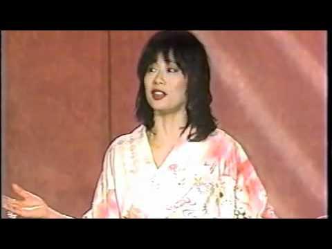 Tamayo Otsuki Nude Photos 75