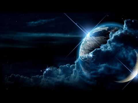 Deep & Ambient House Music - Darkness (80 Minutes Mix - DJ DeeKaa)