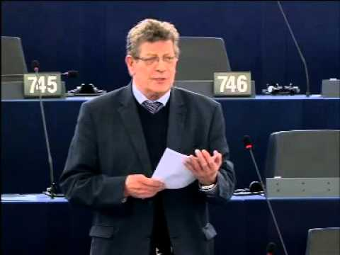 Gérard Deprez 27 Oct 2015 plenary speech on General budget of the European Union for 2016