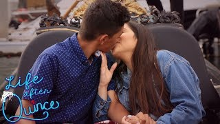 #Couplegoals | LIFE AFTER QUINCE | Season 2 Ep 5