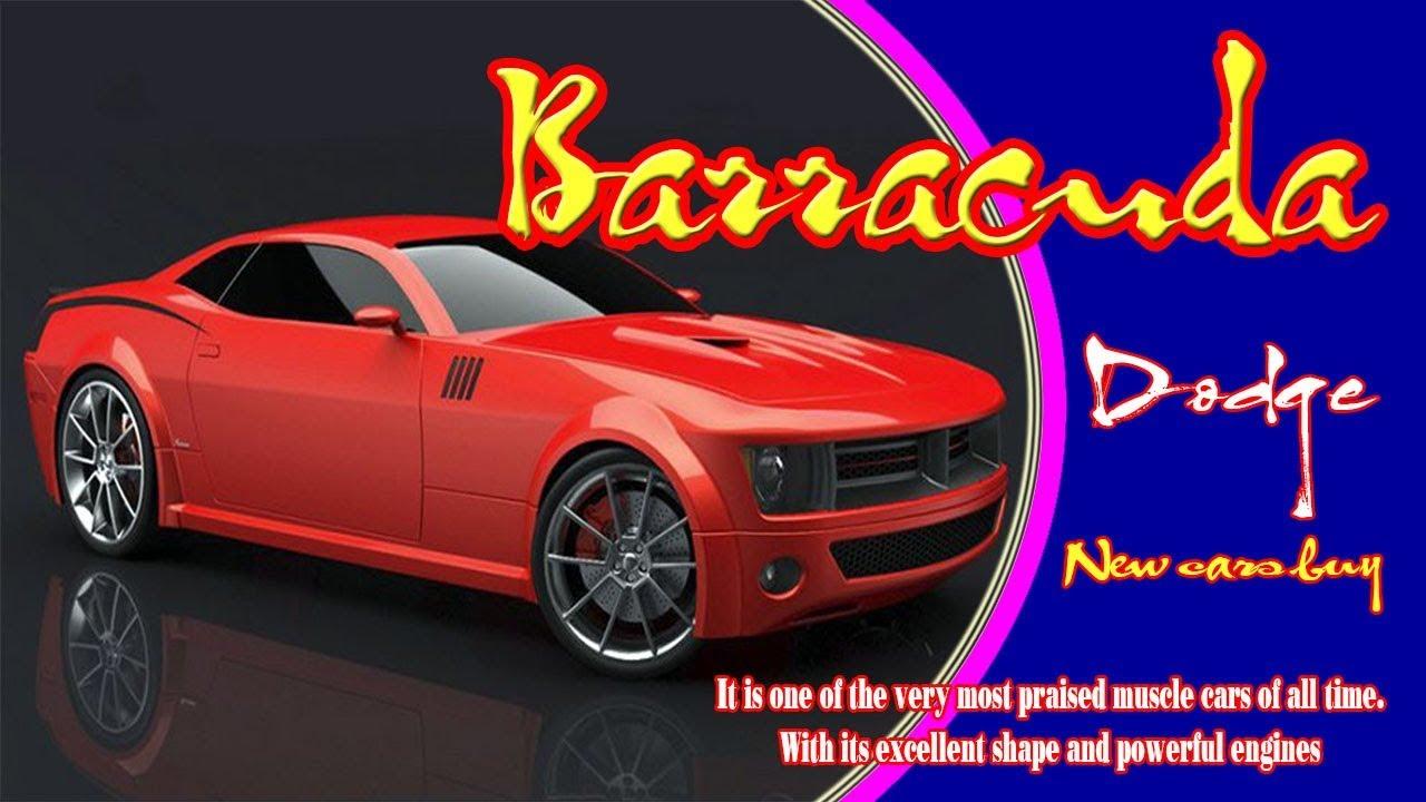 Dodge Barracuda 2019 >> 2019 dodge barracuda   2019 dodge barracuda price   2019 ...