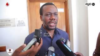 Maoni ya Zitto Kabwe baada ya uteuzi wa Rais Magufuli leo