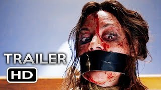 CHILD'S PLAY Official Trailer (2019) Chucky Horror Movie HD