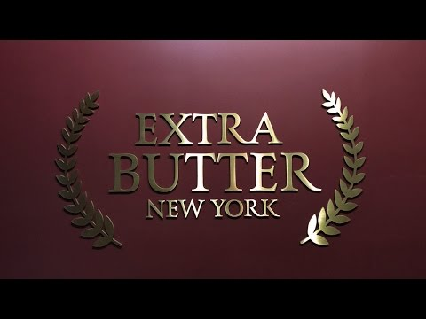 Extra Butter New York