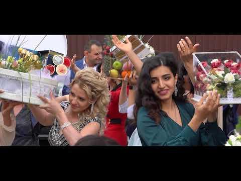 Армянская свадьба в Москве,trailer 2021,Свадьба,Wedding,trailer,wedding Video,в тренде,втопе,