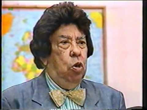 hqdefault Oito dos Grandes Comediantes Brasileiros