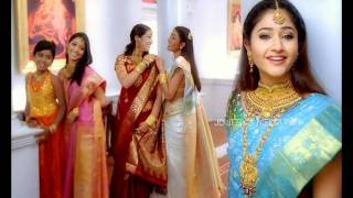 Saravana Stores Athchayapattu - Wedding Silk Collection