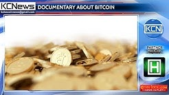 In China is coming out the first documentary about bitcoin