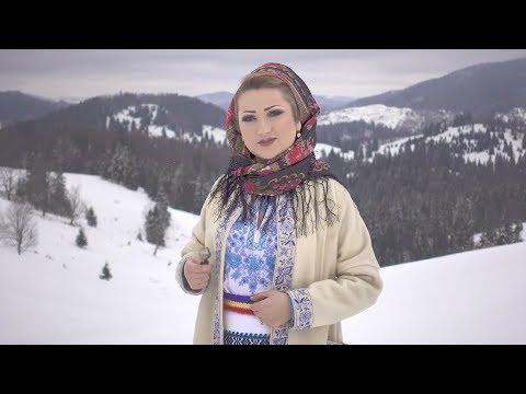 Iuliana Tatar - Nici o sarbatoare-n lume