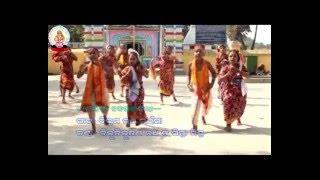 Chala jiba Deulajhari  Athmallik angul odisha Produce by salman khan (papu) direct by kalia das