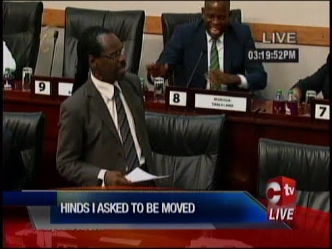 hinds:-i-asked-to-be-moved