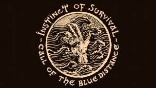 instinct of survival - salvation (rough mix)