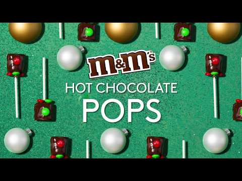m&m's-holiday---hot-chocolate-pops