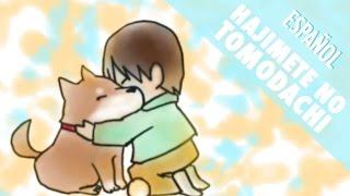 Hajimete no Tomodachi [Fandub Español]