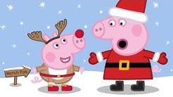 Tutorial Peppa Pig Amigurumi en Español | Lanas y Ovillos | 138x246