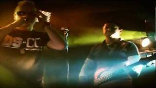 MEFFIS - Usta Milczą (Oficjalny Teledysk) 2012
