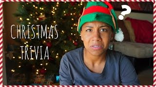 Video Name That Christmas Movie! download MP3, 3GP, MP4, WEBM, AVI, FLV Juni 2017
