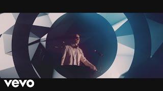 Funkstar De Luxe - Million Miles ft. Geoffrey Williams