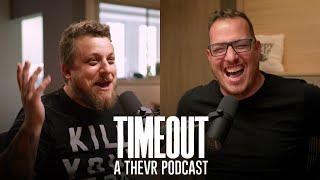 18 éven aluliaknak NEM ajánlott!   TIMEOUT Podcast S02E06