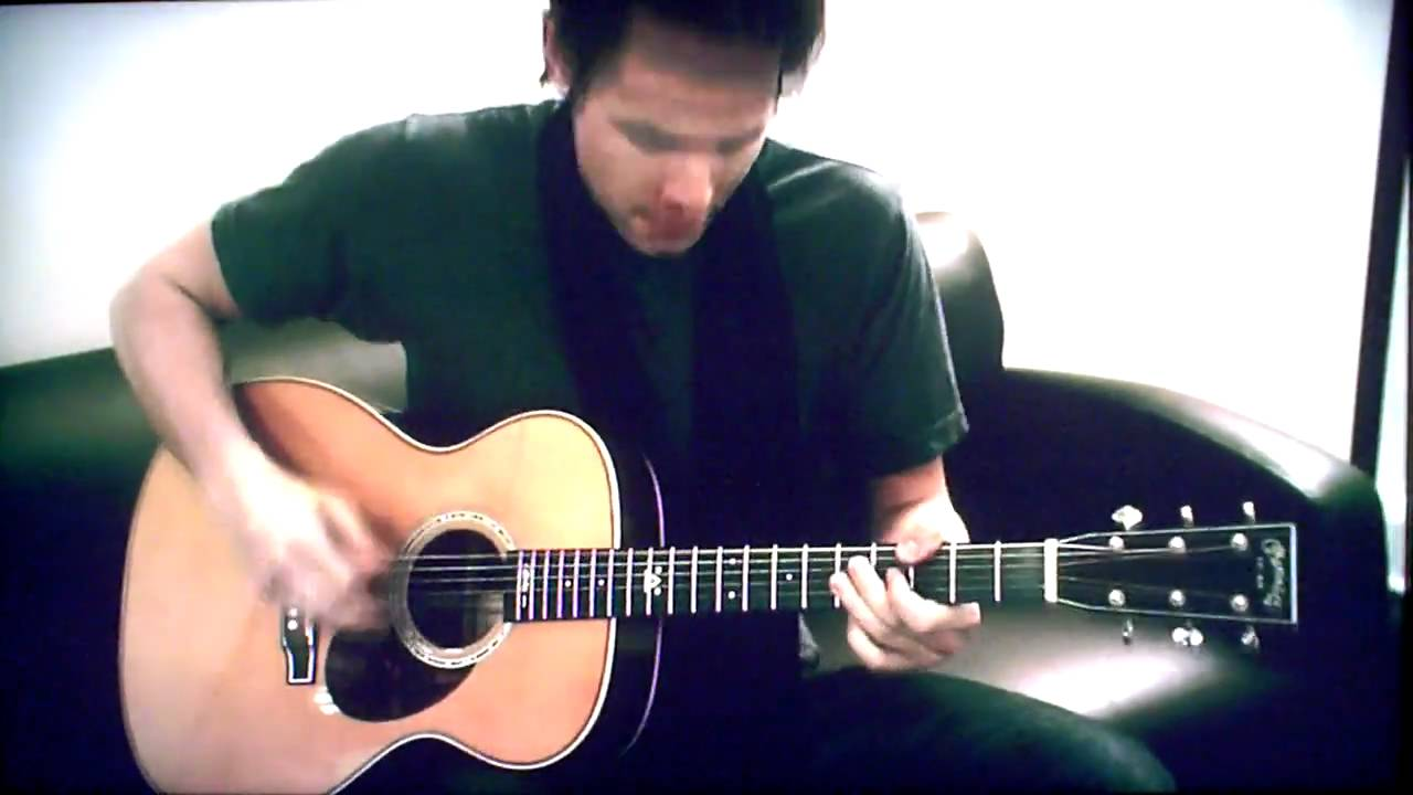john-mayer-belief-acoustic-version-matteo-bossetti