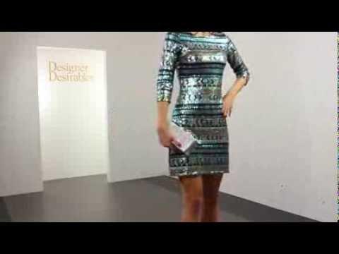 royal blue long sleeve bodycon dress,best shapewear slipиз YouTube · Длительность: 57 с