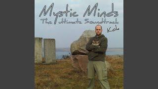 Investigations (Mystic Mind Games Version)