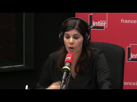 Chagall, Ferrat, Mathieu et Eltsine parle de la Russie - L'interview posthume par Christine Gonzalez