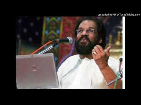 Ente Gurunathan.....Vallathol Poem.....(Preetha Madhu)