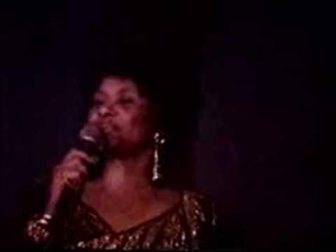 reggae music in new orleans