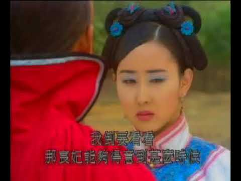 นางพญาจอมราชันย์ (Xiao Zhuang Mi Shi) 2003 - Ep.7