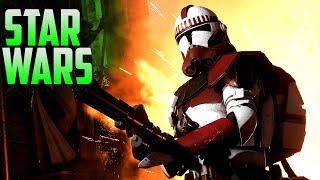 JETPACK CARGO - Star Wars: Battlefront 2 ! - (Dutch/NL/Nederlands)