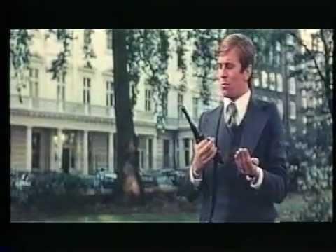 No. 1 of the Secret Service (1977) Video Classics Australia Trailer