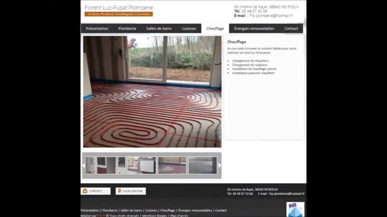 plombier heyrieux 38 chauffagiste 0649073266 lyon 69. Black Bedroom Furniture Sets. Home Design Ideas