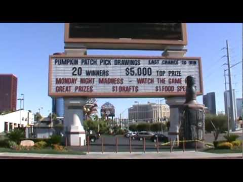 Gold Coast Hotel Casino, Near Las Vegas Strip, 360 Degree View 1
