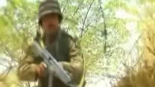 ALLAH-O-AKBAR Pakistan National song ) [SaveYouTube.com].flv