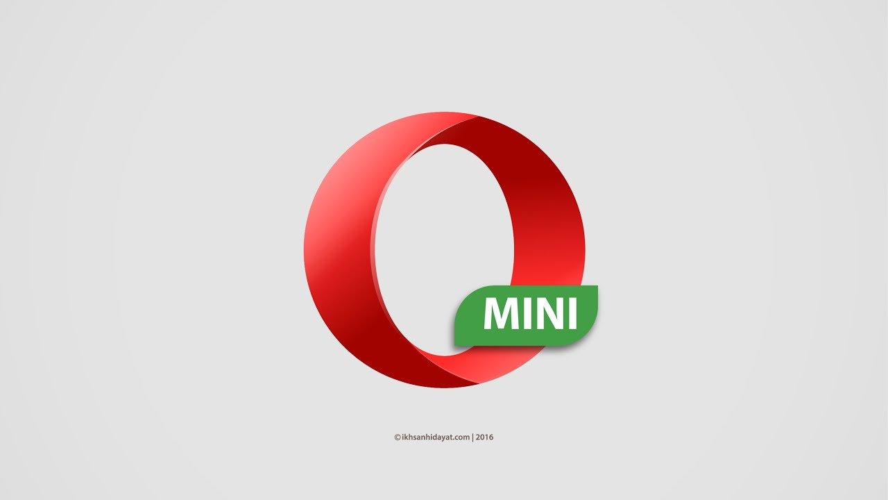 Operamini4
