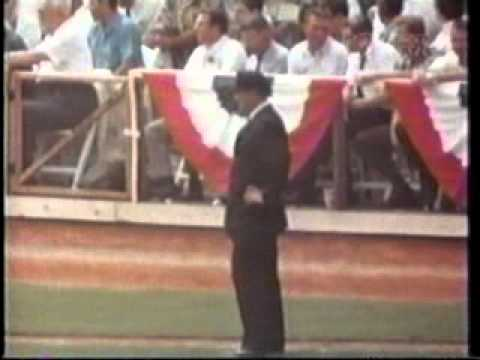 1966 World Series Part 1