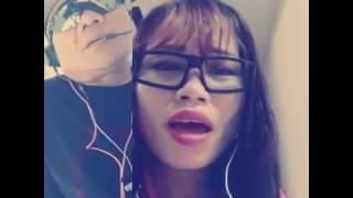 Video jembatan balerang download MP3, 3GP, MP4, WEBM, AVI, FLV Juli 2018