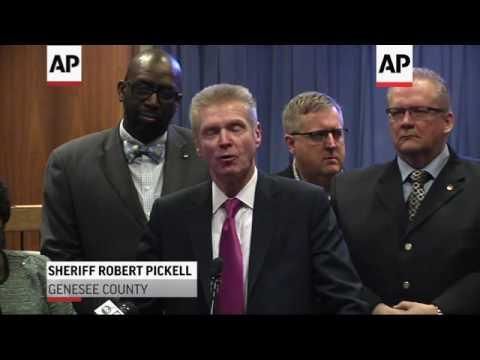 County Wants Back Money Spent on Flint Crisis