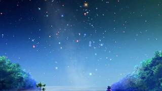 Nine Black Alps - Pocket Full Of Stars.wmv