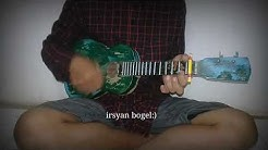 Tatu_Didi kempot_ cover_(irsyan bogel😋)
