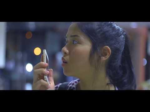 TIMELESS - SMA Yos Sudarso - Cinematography Yoscup