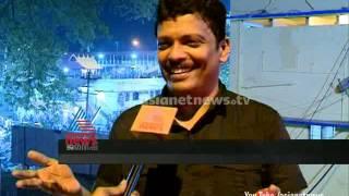 Actor Jagadeesh visits Sabarimala: പതിവ് തെറ്റിക്കാതെ ജഗദീഷ് ശബരിമലയില്