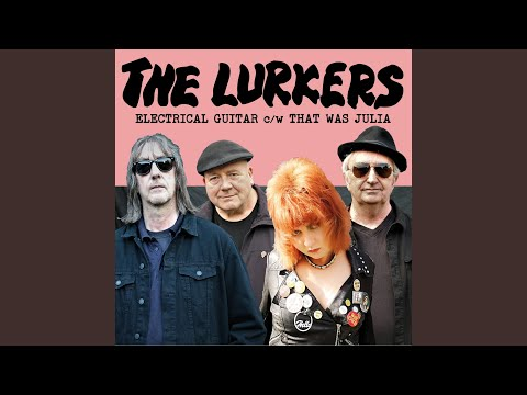 the lurkers ravens wings