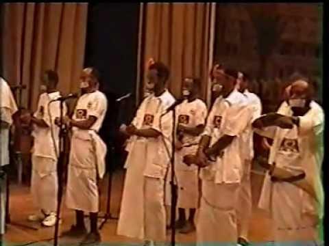 agarsiisa oromo yaman ORY romo celebrate in yemen