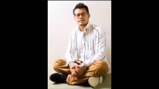 須藤元気さんが瞑想について話してくれてます。 すごくわかりやすいです...