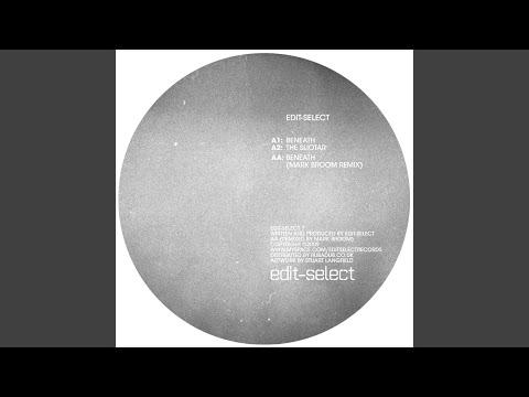 Beneath (Mark Broom Remix)